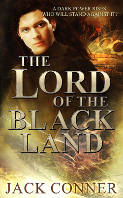 Lord of the Black Land: Part Two
