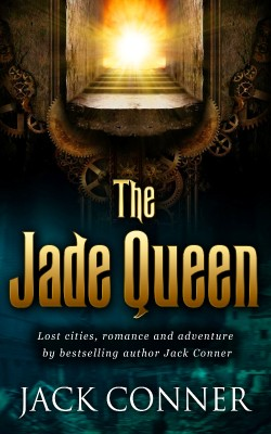 The Jade Queen